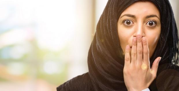 cara alami menghilangkan bau mulut saat puasa