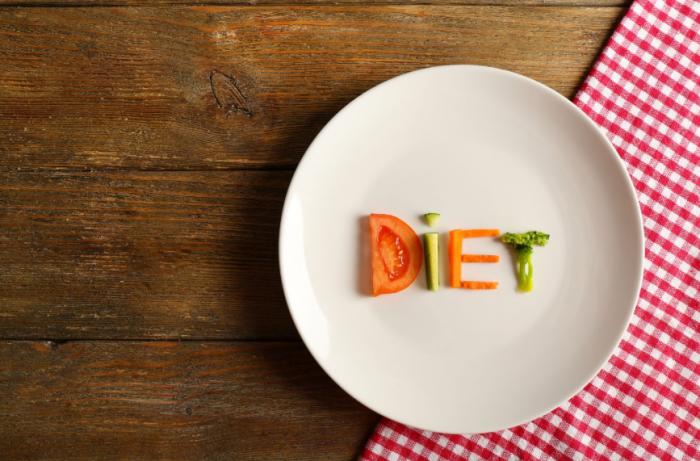 4 Cara Untuk Menurunkan Berat Badan Tanpa Harus Merasa Tersiksa