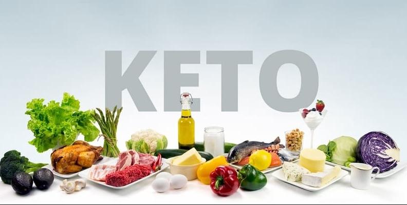 diet ketogenik 2