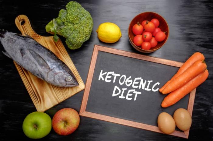 4 Hal Yang Tidak Menyenangkan Dari diet Ketogenik