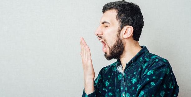 Tips Efektif Untuk Menghilangkan Bau Mulut Saat Berpuasa