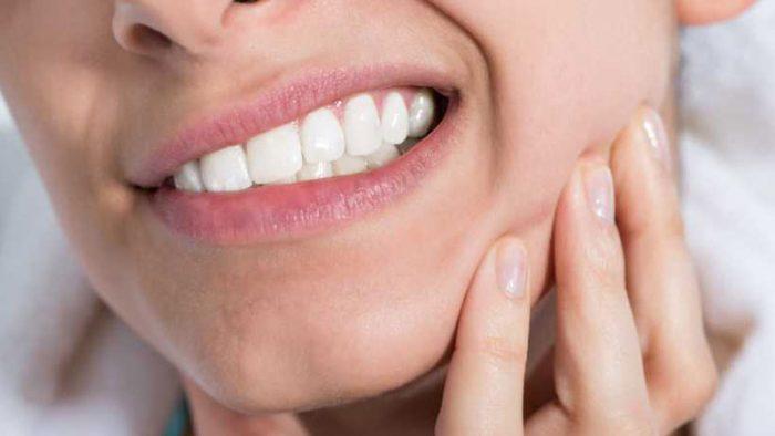 Cara Mengobati Sakit Gigi Berlubang Secara Alami dan Ampuh