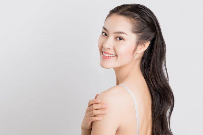 Ingin Memiliki Kulit Wajah Yang Putih Alami? Ikutilah Tips Simple Ini