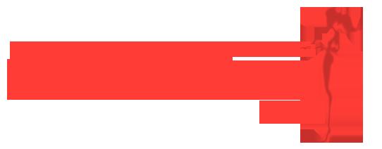 logo carawanita.my.id