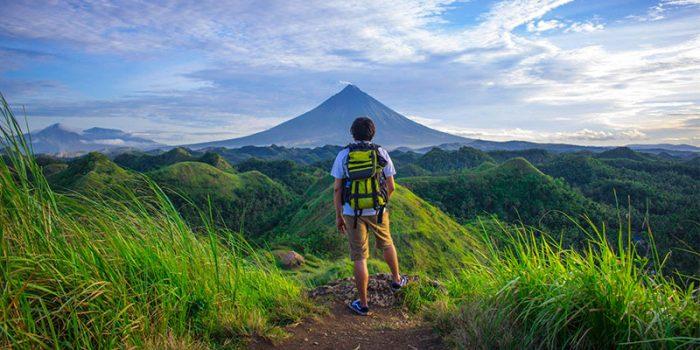 Tips Traveling Hemat Bagi Anda Yang Masih Mahasiswa