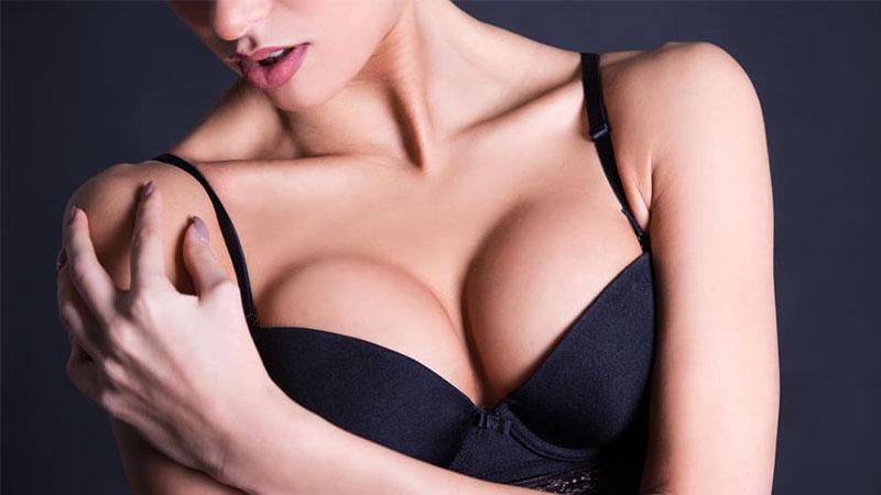 Cara-mengencangkan-payudara