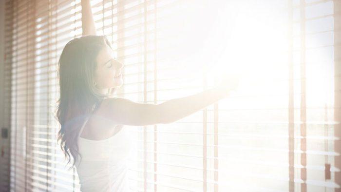 5 Manfaat Sinar Matahari Pagi Untuk Kesehatan Tubuh