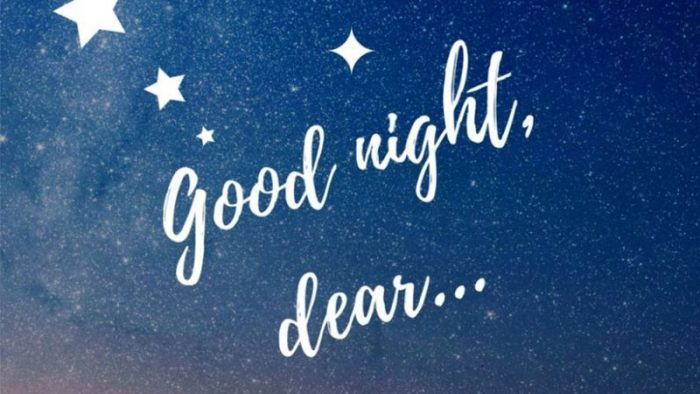 10 Ucapan Selamat Tidur Buat Pacar yang Romantis dan Berkesan
