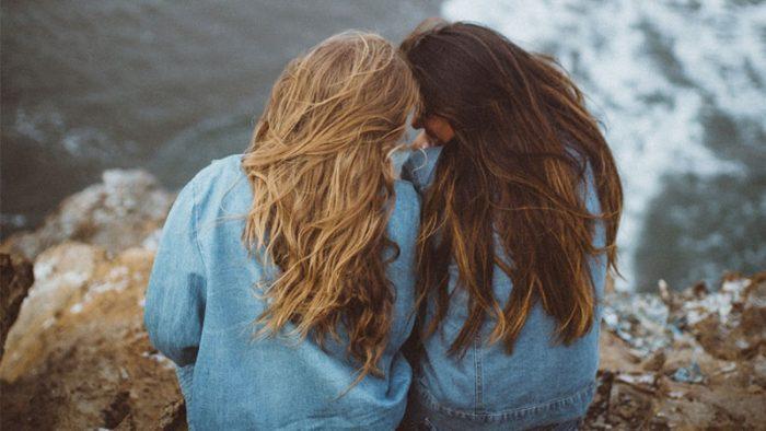 Kumpulan Ucapan Ulang Tahun untuk Kakak Tersayang
