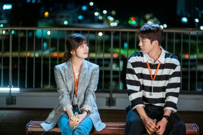 Inilah 5 Situs Nonton Drama Korea,Yuk Coba !