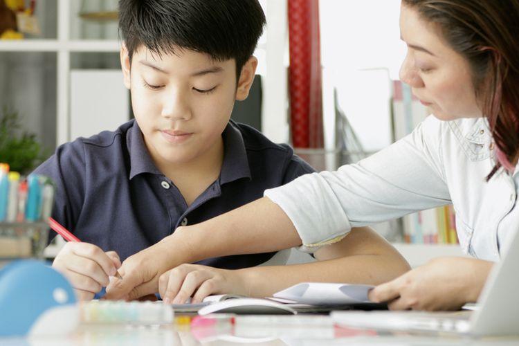 Cara-Mudah-Mengajarkan-Anak-Baca-Dirumah.-carawanita.my_.id