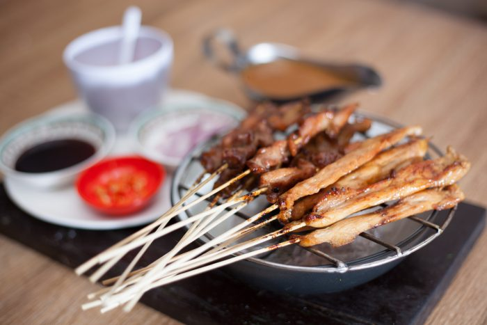 4 Makanan Khas Surabaya Ini Lezat Dan Membuat Ketagihan