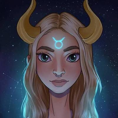 zodiak-dan-sifat-taurus